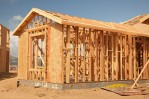 New Home Builders Benalla - New Home Builders